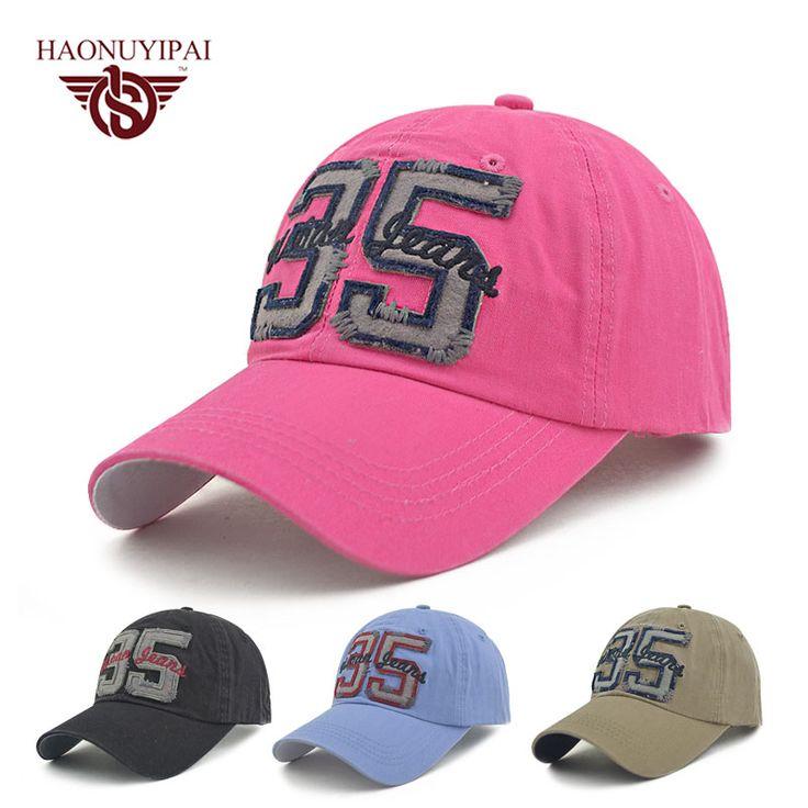 2016 New Women Men Baseball Cap Design Car Motocycle  MOTO Embroidery Sport Hiphop Cotton Trucker Baseball Cap Hat Casual Cap #Affiliate