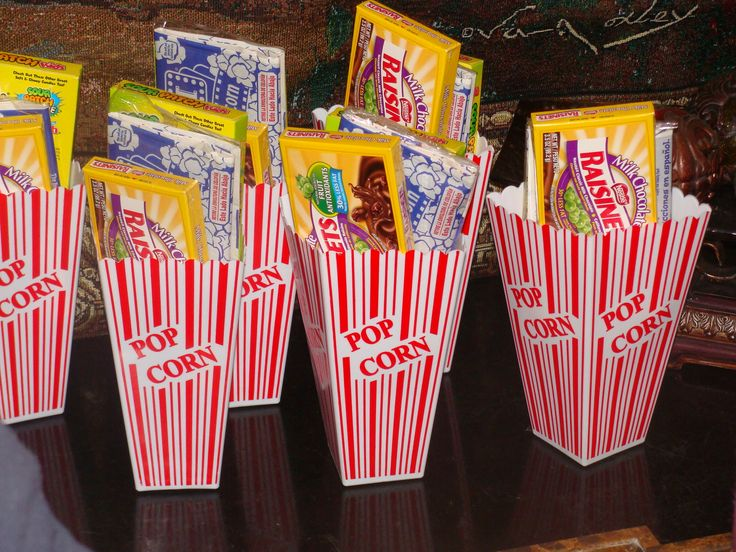 I may do this for Katie party.  http://cardelean.hubpages.com/hub/Movie-Themed-Birthday-Party-Ideas-for-Kids