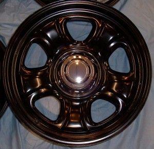 Ebfdacf Dcfc Fc Cafe Ddd C Car Wheels Steel Wheels on Dodge Center Caps For Rims