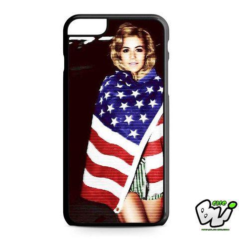 Marina And The Diamonds iPhone 6 Plus | iPhone 6S Plus Case