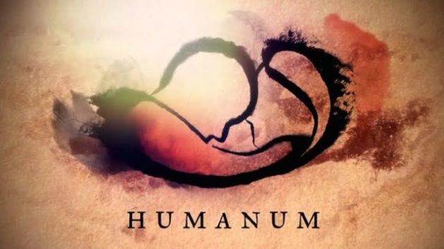 The Humanum Video Series: Presenting the traditional Christian vision of sex, gender, marriage & family – Dr. Rich Swier