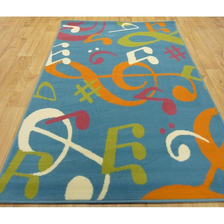 Music Rugs For Home Part 90