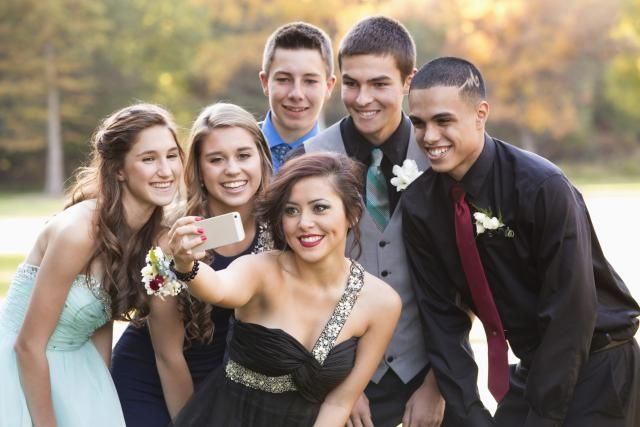 Looking for ideas of things to do after prom? Here are some after prom activities to help Christian teens make good choices while still having fun.