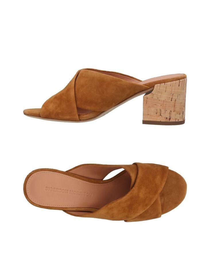 SIGERSON MORRISON . #sigersonmorrison #shoes #