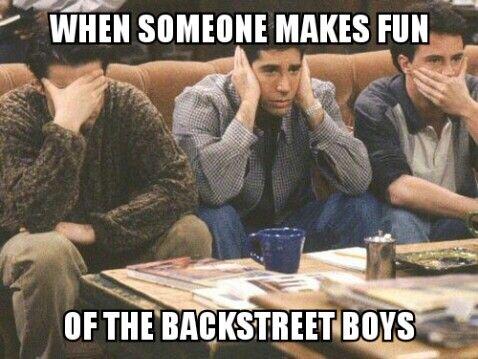 Fun Couple Meme : 8 best backstreet boys images on pinterest backstreet boys pride