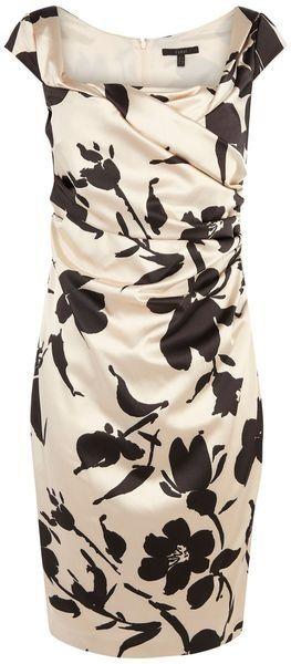 LOLO Moda: Elegant women's dresses, http://www.lolomoda.com