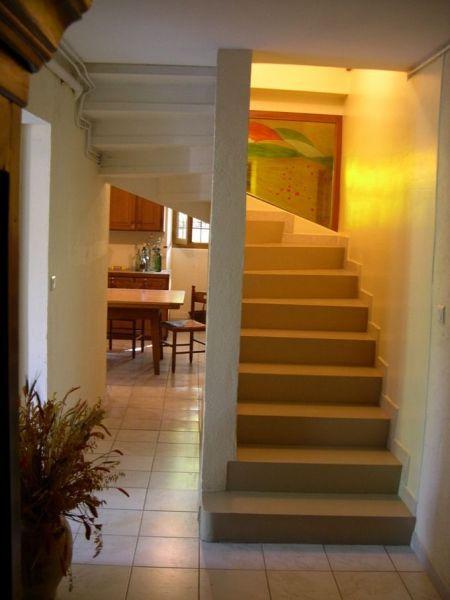 Les 69 meilleures images propos de escalier marche for Peindre escalier beton