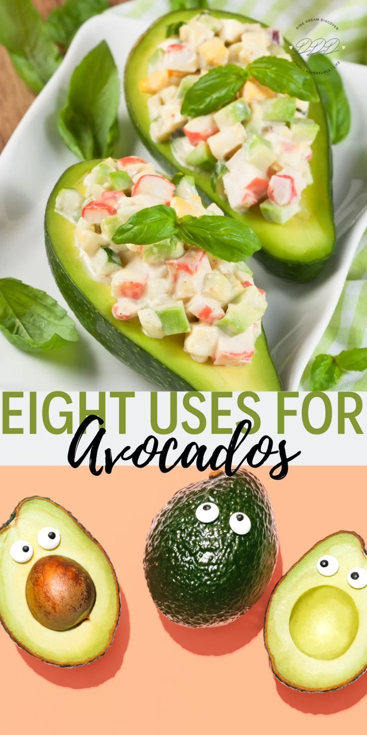 This vegetable is such a great source of those non-saturated fats that are good for you, and it