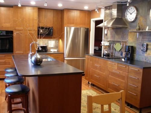 small u shaped kitchen mdfyw 49 best counter top and back splash ideas images on pinterest