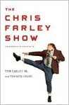 The Chris Farley Show: A Biography in Three Acts. Loved every minute of it. How I miss him.
