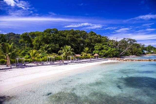Beach - Beach