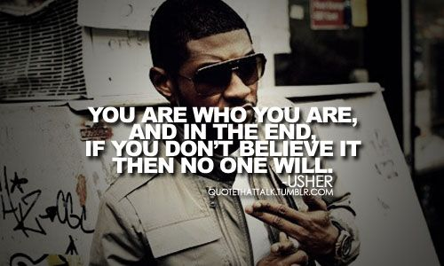 QUOTE THAT TALK