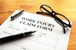 When any injury occurs, there's a certain amount of concern felt by all involved parties. When the injured party is your nanny and she was hurt on the job, however, it can be an entirely different ballgame.