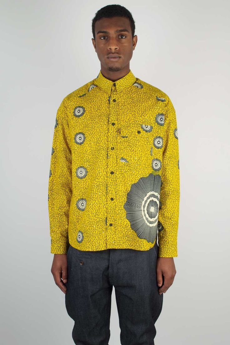 21 best images about african men style and fashion on for Tailor made shirts online