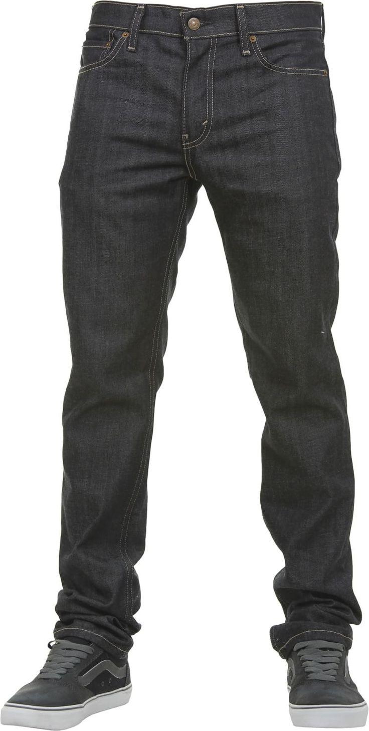 Levi's 511 Jeans @ Tactics.com