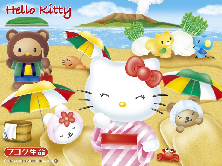 toys for christmas 12978 best sanrio hello kitty images on 12978