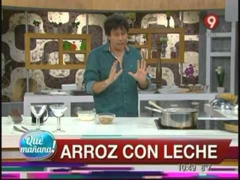 17 mejores im genes sobre ariel rodriguez palacios en for Cocina 9 ariel rodriguez palacios facebook