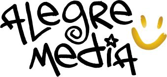 Pr and Media agency Alegre Media www.alegremedia.co.uk #alegremedia