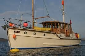 Image result for classic yachts for sale