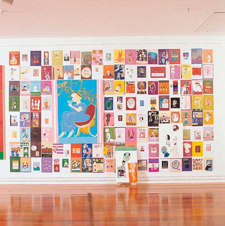 http://markbraunias.co.nz/images/installation/2001_2002/image_6.jpg
