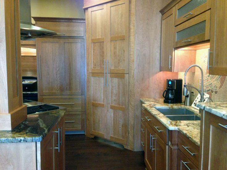9 Best Denver Jm Kitchen Showroom Images On Pinterest Cabinet Doors Cupboard Doors And Dressers