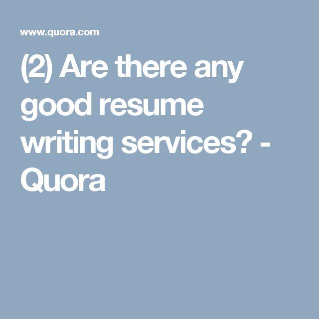 Cele mai bune 25+ de idei despre Resume writing services pe - how to start a resume writing service