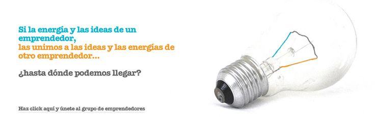 Bienvenido al foro de emprendedores www.miviajehaciaitaca.es/