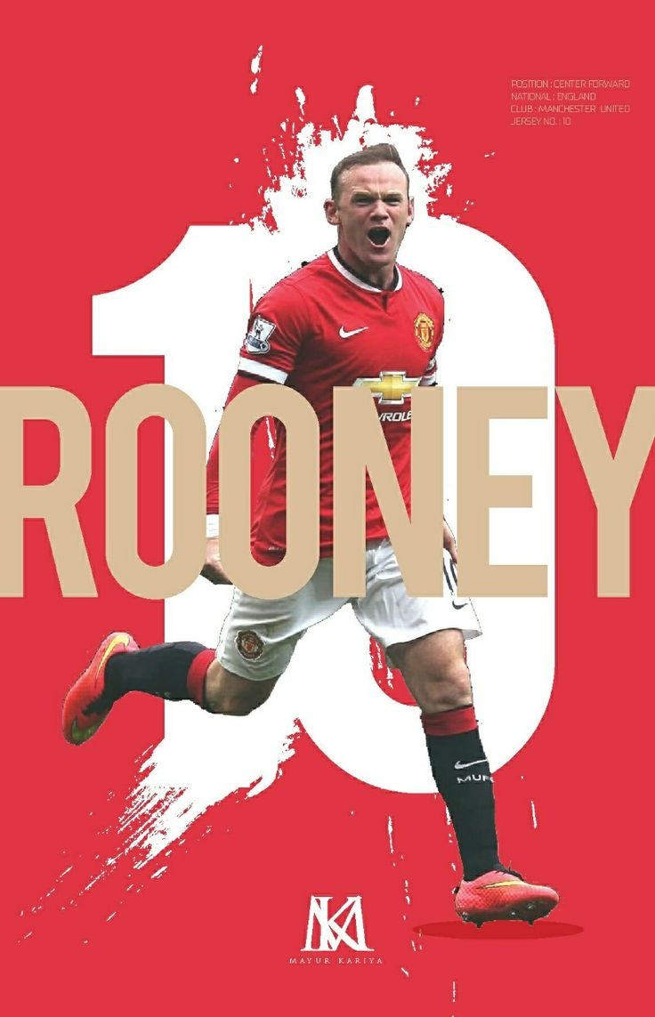Rooney10.