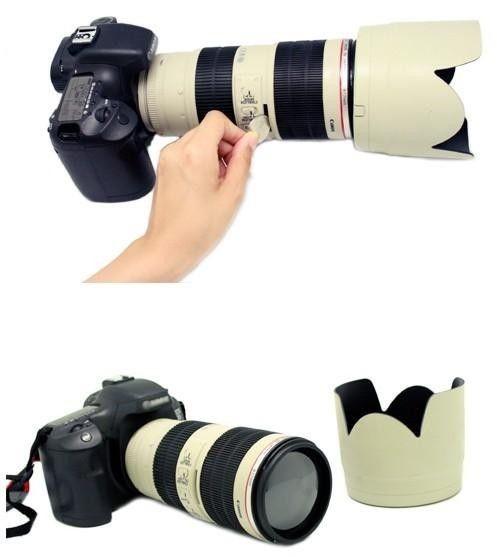 Canon Camera Style Piggy Bank