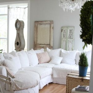 Hussen ecksofa  Die besten 20+ Couch husse Ideen auf Pinterest | Sofa Hussen ...