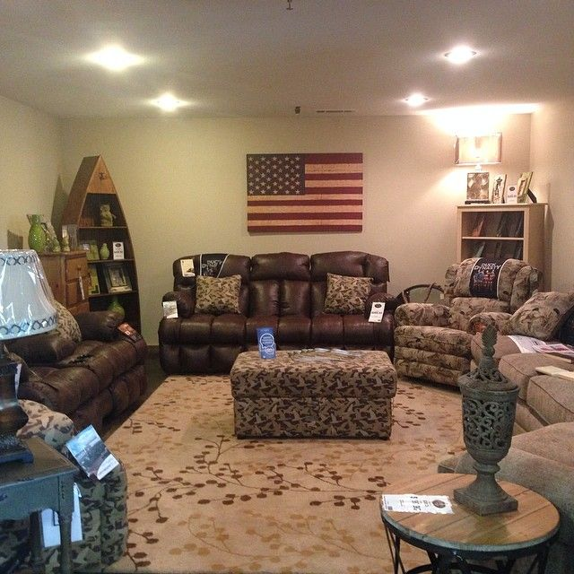 17 Best Images About Lewis Furniture Store On Pinterest