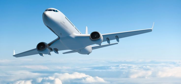 Fly cheap!  Use the flight directories and best websites that put together all the promotions. Read here our best advices on how to travel cheap around the world and save a lot of money while booking your flights.