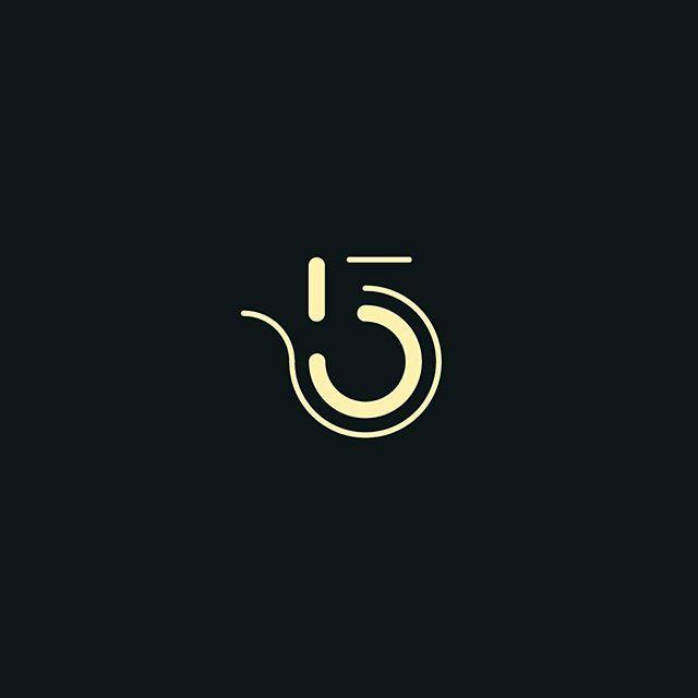 #36days_5 #36daysoftype03 #36daysoftype
