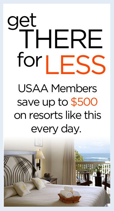38 Best Why Buy From Usaa Images On Pinterest Cruise