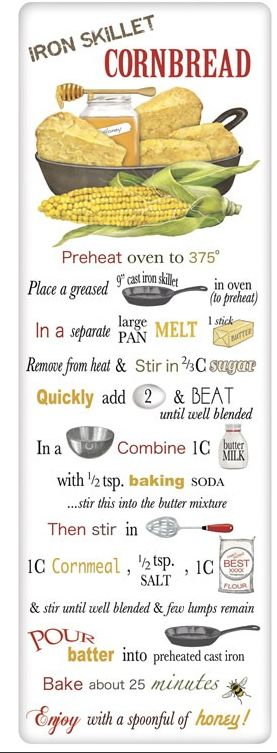 mary-lake-thompson-skillet-cornbread-recipe-towel-1.gif (277×753)