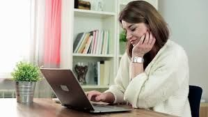 No Fee Loans are the funds that are accessible to every type of individuals by paying nothing to loan lenders. This loan gets approved within one day's time through online mode without doing any formalities.