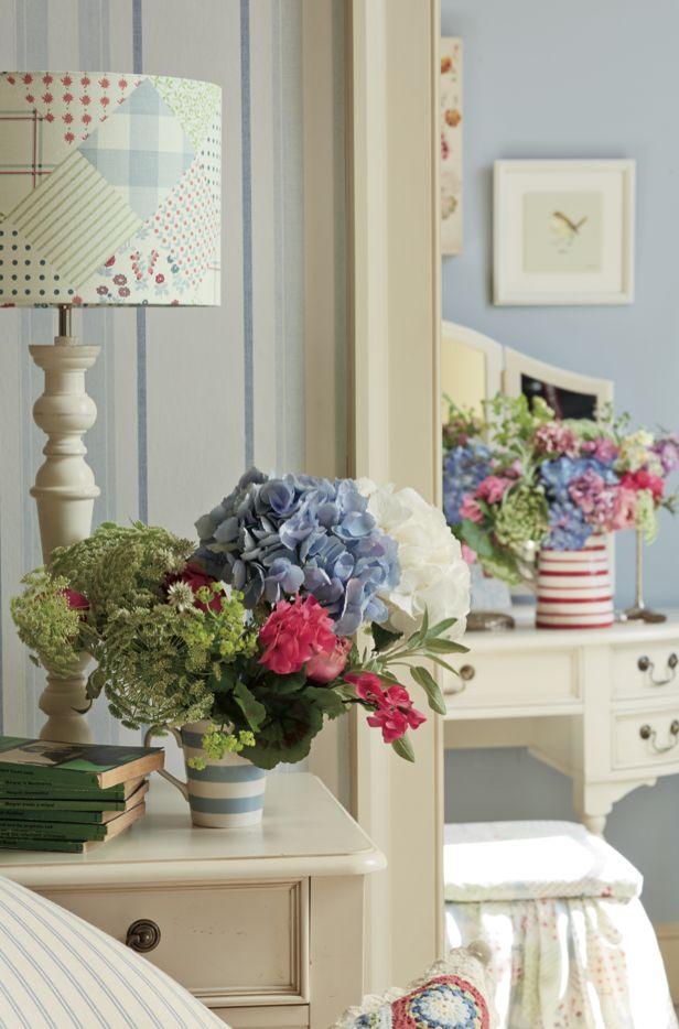 Living Room Ideas Laura Ashley 151 best laura ashley images on pinterest | laura ashley, bedroom