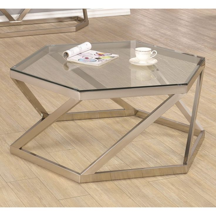 82 best COFFEE TABLE for new Living Room images on Pinterest