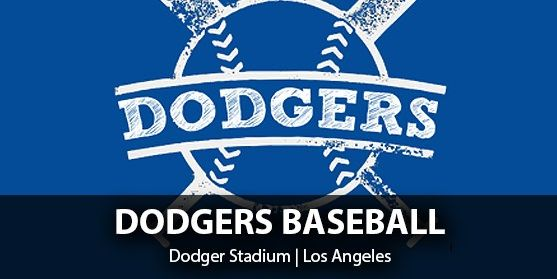 2014 Dodgers Tickets start at as low as $5.00 per ticket with No Service Fees or Hidden Charges. All LA Dodgers Tickets come with our 100% guarantee to authentic and delivered on time. All areas available from Dugouts, Field Boxes, Loge, All you can eat Right Field Pavilions to the Top Deck all with NO Fees.