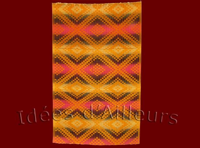 natte africaine nattes exterieure pinterest natte africaine nattes et noms. Black Bedroom Furniture Sets. Home Design Ideas