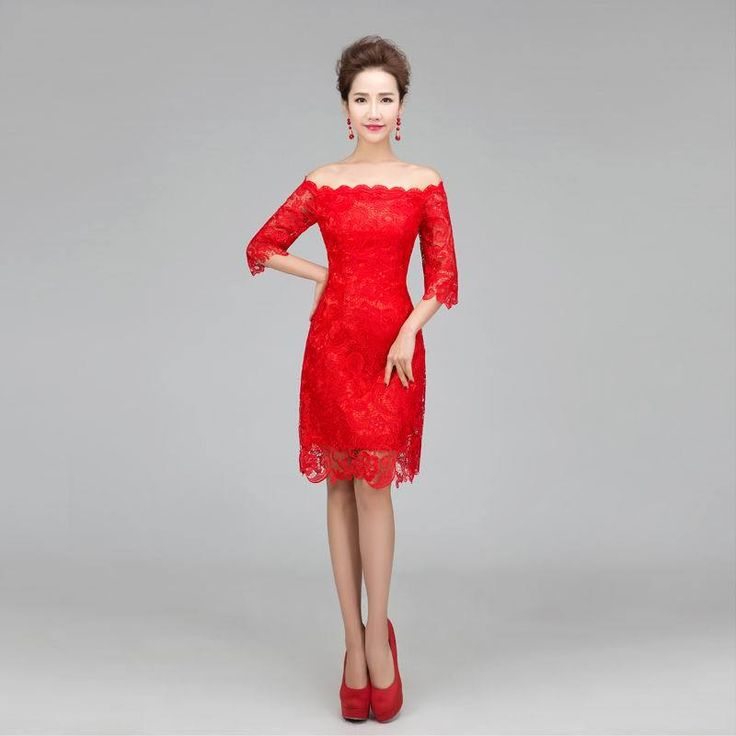 Cheap Evening Dresses, Buy Directly from China Suppliers:US SIZE CN SIZE BUST(cm) WAIST(cm) NOTE