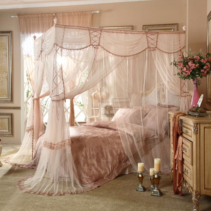 Best 25+ Mosquito net canopy ideas on Pinterest | Mosquito ...