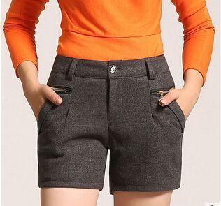 0d6e92d26 Modelos de pantalones cortos para dama – Hermosos peinados