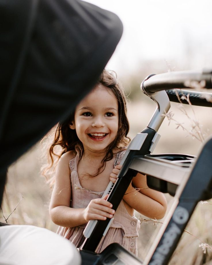 Orbit Baby G5 Stroller Orbit baby, Stroller, Baby strollers