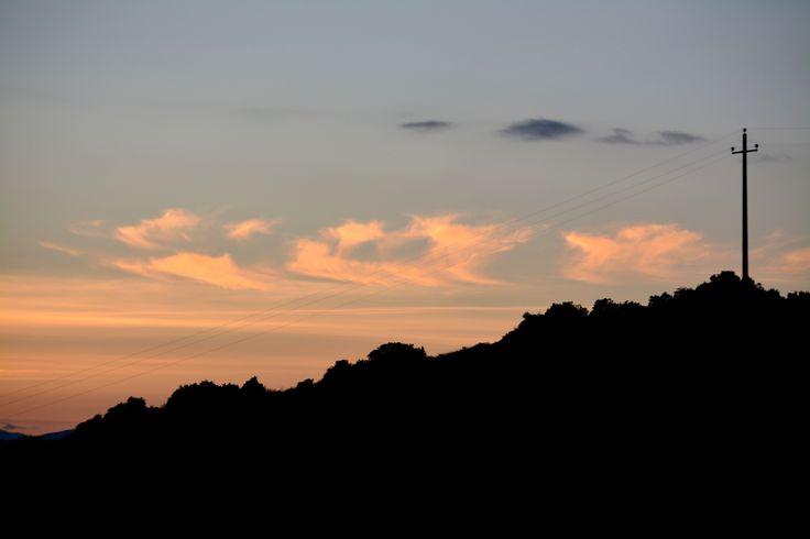 SUNSET by Lucilla Cuman on 500px https://www.facebook.com/LucillaCumanPhotography FOTOGRAFIA D'ARREDO ! CONTATTAMI!