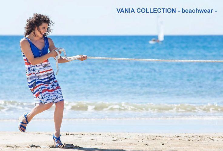 Entra en nuestra tienda online http://www.perfumeriaelajuar.com/ y descubre todas las novedades para ésta primavera