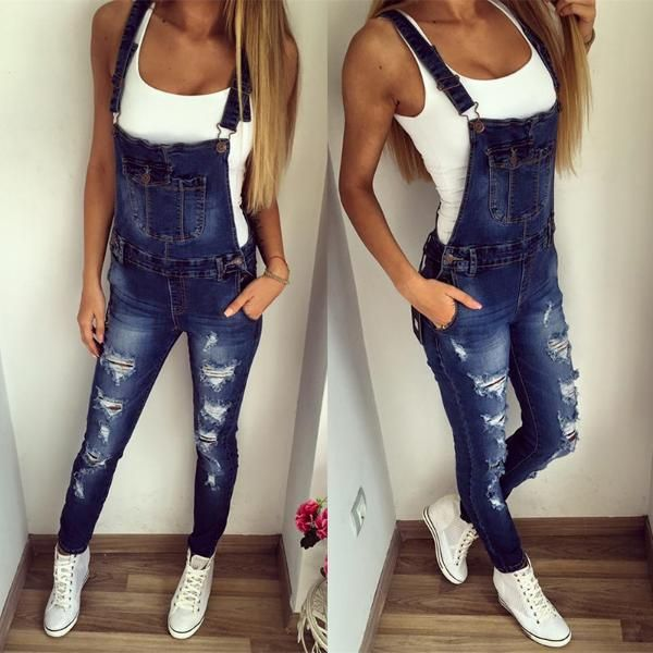 1338 best Womenu0026#39;s Jeans images on Pinterest | Womenu0026#39;s jeans Clothes and Fashion outfits