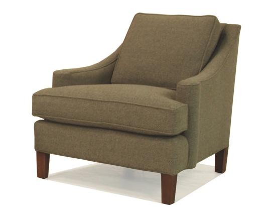 Venten Chair