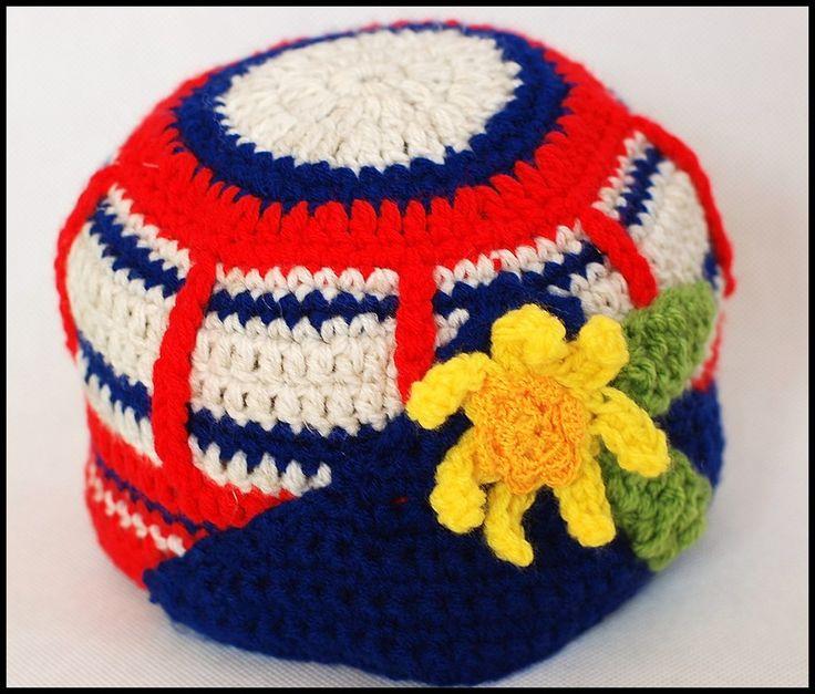 Krásne pletené čiapky remeslá - 20 vzory !!! | KúpSiTo.sk