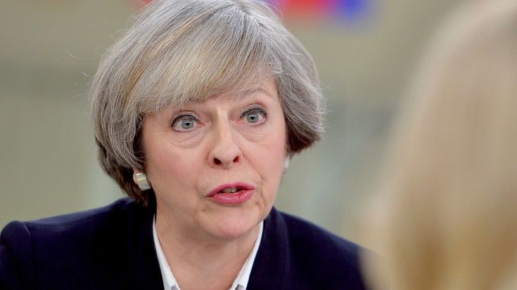 """Theresa May has set out a cross governmental review of the mental health services as part of a wider plan for social reform. The PM has vowed to tackle the stigma around mental health issues as part of her vision to address the """"burning injustices"""" in society. After six months, the Prime Minister revealed where she stands on Brexit suggesting Britain will leave the Single Market  in order to take control of immigration. Meanwhile Michael Gove has urged the Government to del..."""